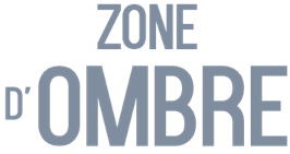 Internement - Zone d'ombre