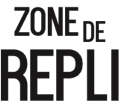 Internement - Zone de repli