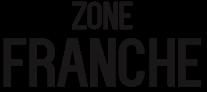 Internement - Zone franche