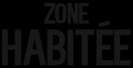Internement - Zone habitée