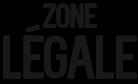 Internement - Zone légale